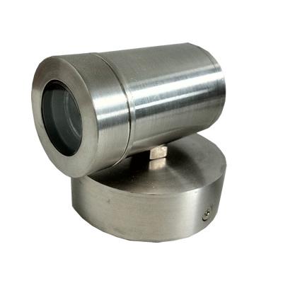 MINIDINGO 1w LED Stainless Steel Mini Range External Spotlights Regulux Lig