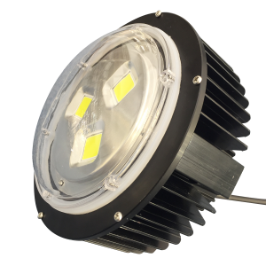 HB2 High Bay LED