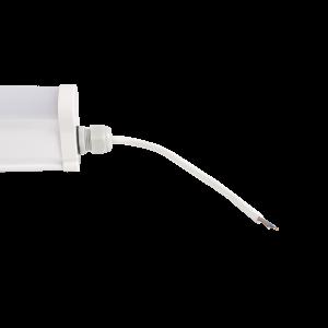 Tri-Proof LED Batten