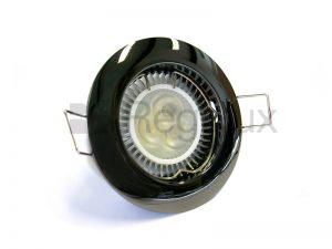DL305 – Diecast Fixed Downlight