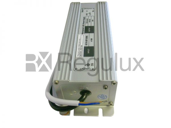 Driver 60 12 67 LED Driver 60w IP67 12v & 24v