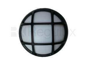 BH4 LED Circular Bulkhead 4w