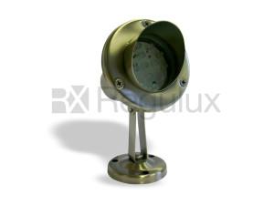 COMET Surface Mount or Spike Spot LED