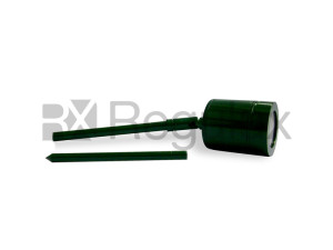 CYCLOPSE GR Directional Head Spike Spot 316 SS Green