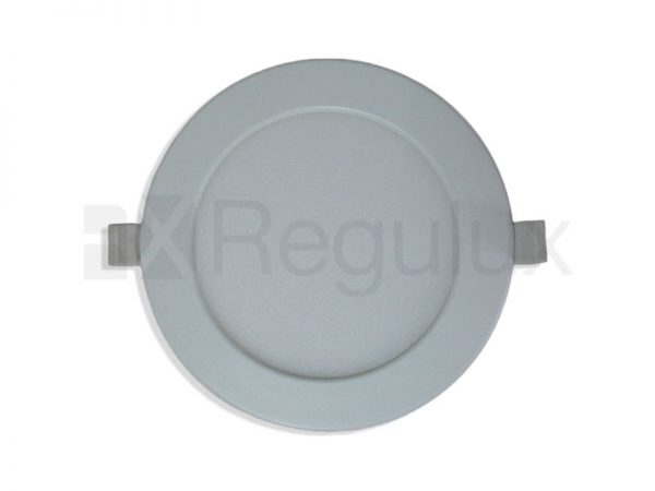 DL Circular Recessed LED Panels 6w - 20w