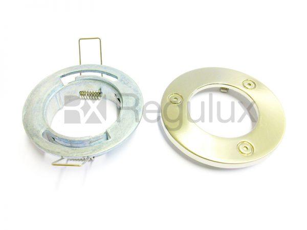 DLC002 – Set Screw Downlight RX Design Range