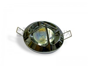 DLC025 Prysm Downlight Rx Design Range