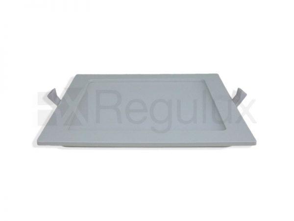 DLSQ Square Recessed LED Panel
