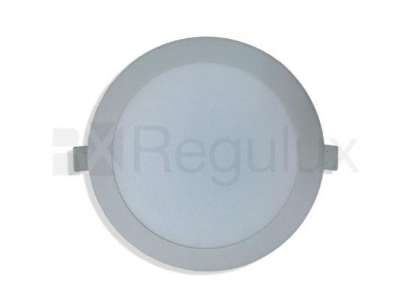 DLW Wave LED Circular Downlights 7w - 25w