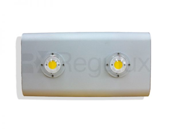 FLLEDS. 80w – 100w LED Floodlights.