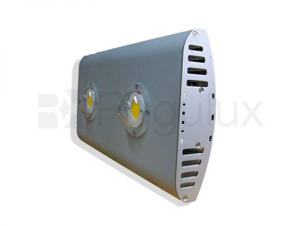 FLLEDS LED Floodlights 80w & 100w