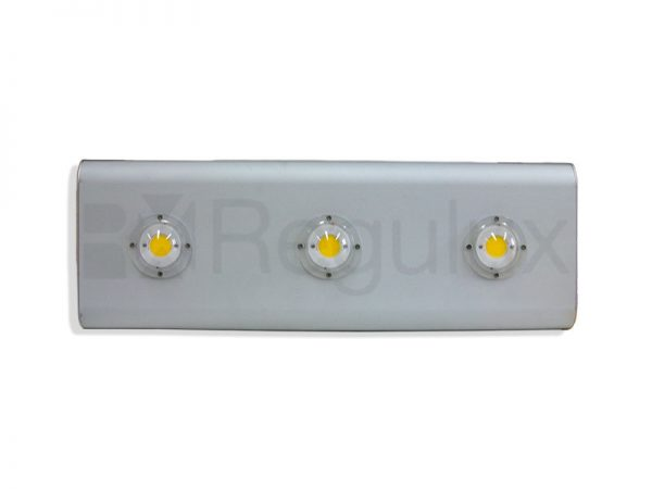 FLLEDS. 150w LED Floodlights.