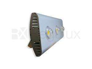 FLLEDS LED Floodlight 150w