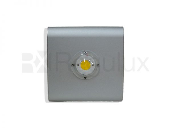 FLLEDS. 10w – 50w LED Floodlights.