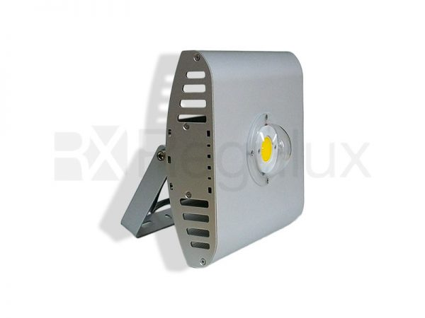 FLLEDS LED Floodlights 10w - 50w