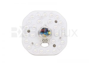 GT12-24. LED Source Module 12w – 24w.