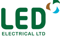 LED Electrical