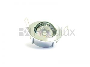 DLLRT02 – Diecast Lock Ring Tilt Downlight MR11