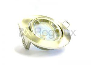 DLLRT01 – Diecast Tilt Lock Ring Downlight