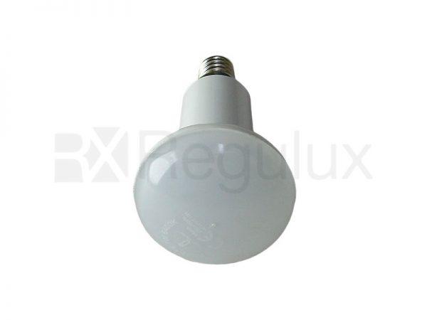 R50. 7w LED E14 R50 Lamp