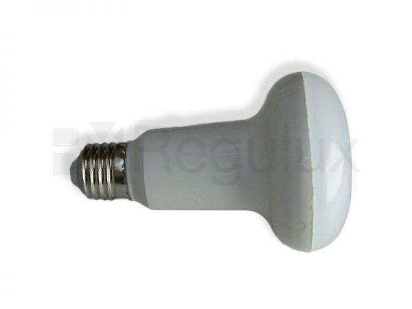 R80 12w LED Lamp E27