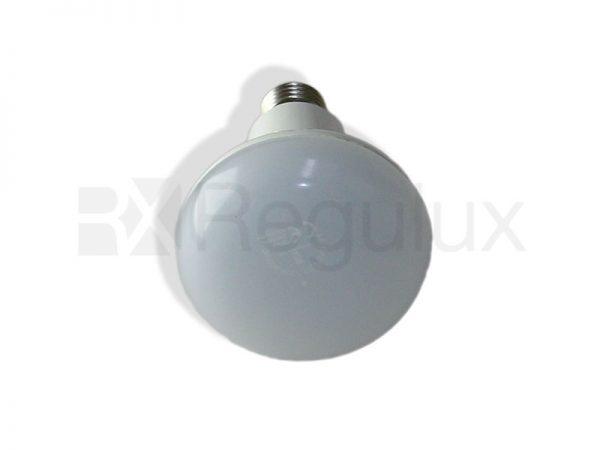 R80. 12w LED E27 R80 Lamp