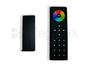 RX-RGB-R/C. RGB RF Remote