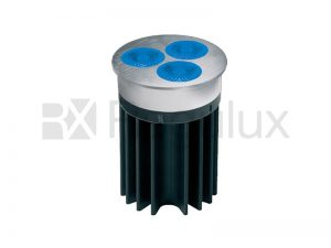 RX6001-LED-Flood-3x3w-copy-1.jpg