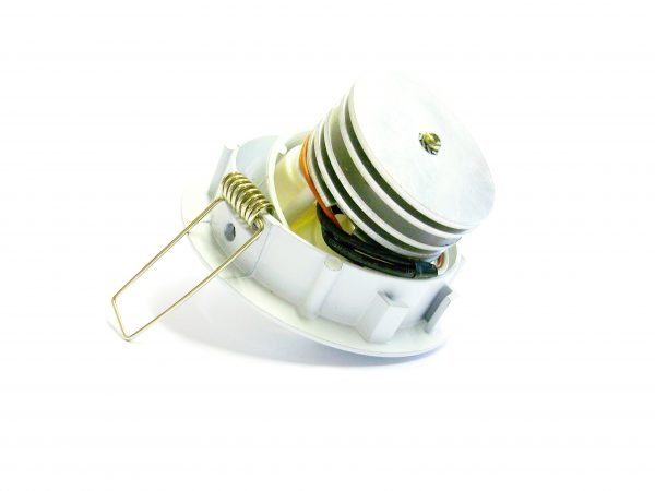 TRIOLED 3 X 1w High Power LED Module