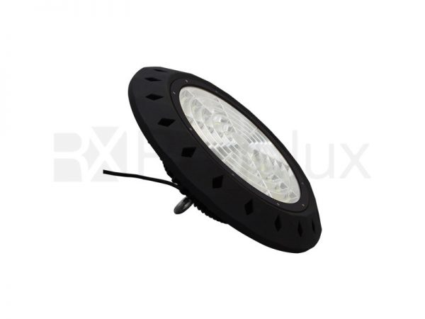 LED UFO High Bay 100w – 200w