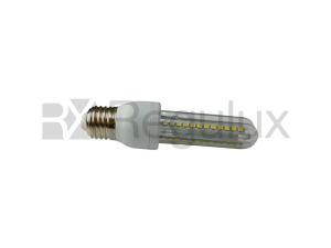 B5T3. PL LED. 9w, 10w & 15w. E27