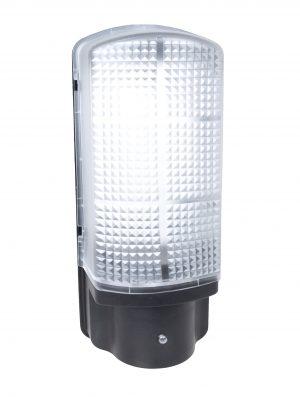 BH-RC LED Bulkhead Photocell Sensor