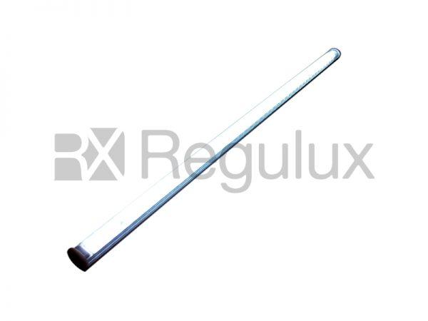 Cabinet LED Bar. 45 LED's. 24v