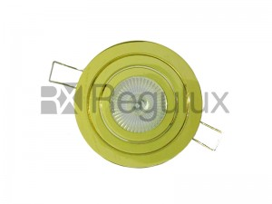 DL336 - Tilt Downlight