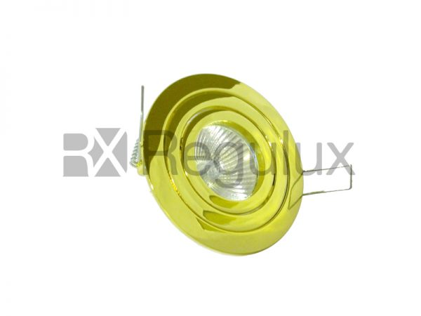 DL336 – Tilt Downlight