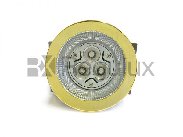 DL803 Fixed Downlight