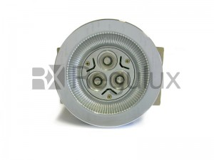 DL803 Fixed Downlight