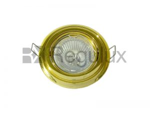 DLC004V - Fixed Downlight