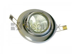 DLEBD50 - EyeBall Downlight