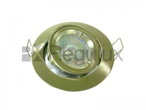 DLLRT - Tilt Downlight