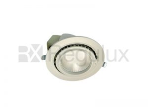 DLT36 Circular LED WallWasher Retail 36w