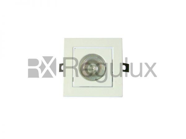 DLTSQ – Square Downlight