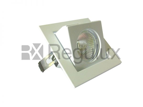 DLTSQ - Square Downlight
