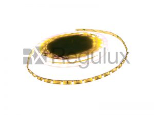 Flexible Ribbon LED Strip 12v