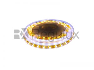 Flexible Ribbon LED Strip 12v IP65