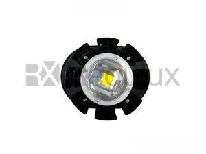 HB High Bay LED 100w 150w & 200w