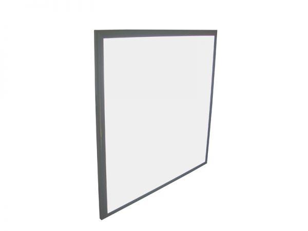 PANR LED Panel 40w & 13w