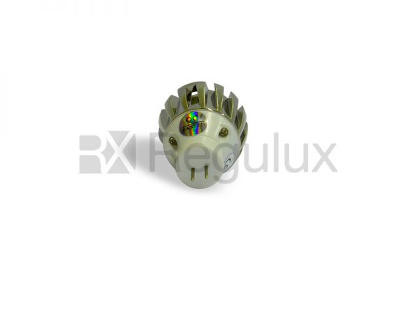 LS1x3MR11 EcoLuxe LuxStar High Power MR11 LED Lamp 3w