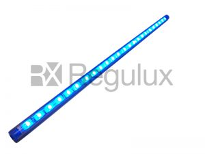 LED Tube. TriChip. 24v. RGB
