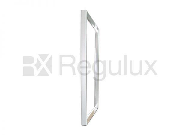 LED Panel Surface Mounting Kit